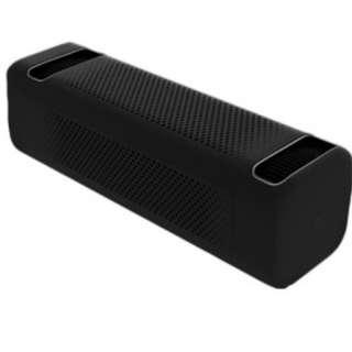 Xiaomi Car Purifier Air