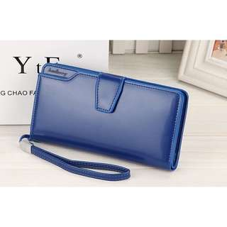 Baellerry lady purse