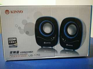 Sale! Mini speaker usb