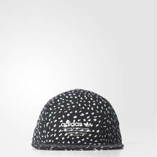 ADIDAS DOTS HAT BR4744