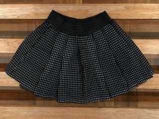 XXS mini Skirt/Kids/Teens