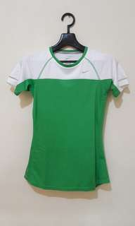 NIKE DRI-FIT TOP - FREE SHIPPING WITHIN MM AREA