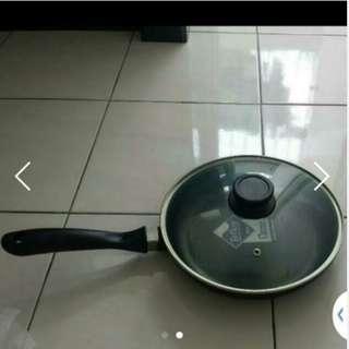 24cm Non-stick Fry Pan