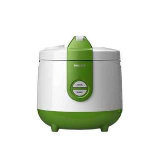 Rice Cooker Phillips Murah