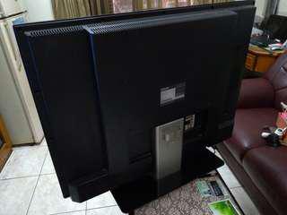 高雄 PHILIPS 飛利浦 (37PFL5422) 37吋液晶電視