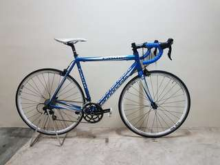 Cannondale Caad 8