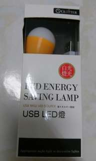 🚚 LED燈 USB