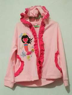 Sweater anak_ obral sweater anak
