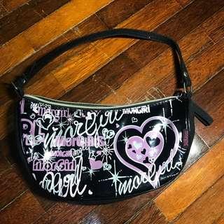 Morgirl Handbag