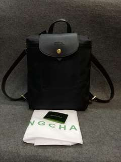 High quality Longchmap backpack
