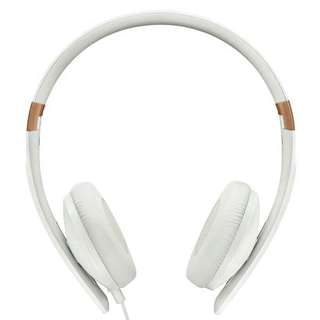 Sennheiser headphone HD 2.30G white