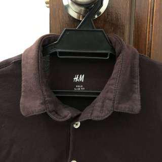 H&M Polo