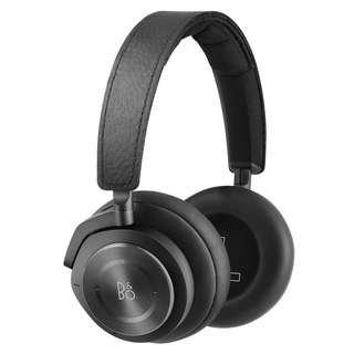 B&O H9i Noise Cancellation Wireless Headphone (Local 2 yrs warranty)