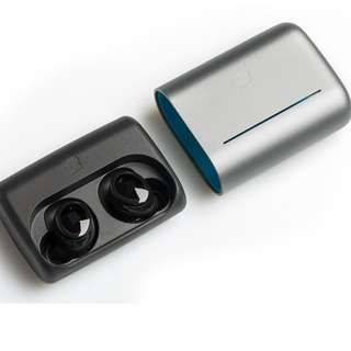 Bragi The Dash Pro (Earphones)