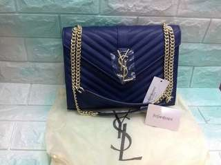 Sling bag authentic quality