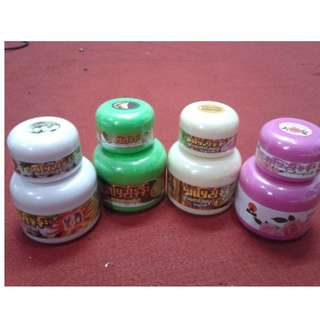 Original Thanaka Powder