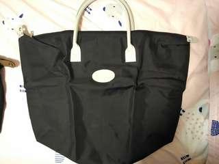 Jetour travel bag