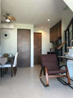 house and lot in san mateo rizal