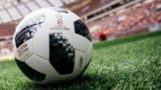 Worldcup link