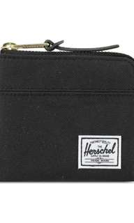 Herschel 銀包 散字包 Johnny Rfid Wallet