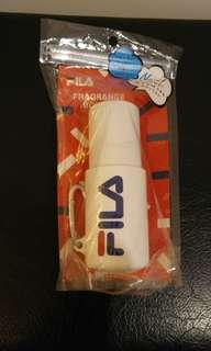 FLIA 香水噴劑