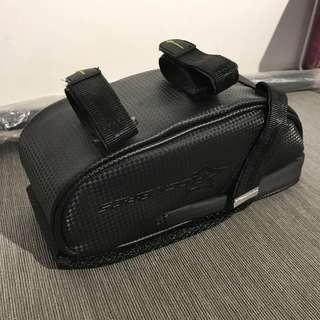 Rockbros Saddle Bag