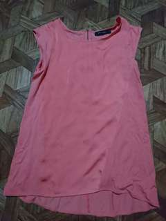g2000 top size 32