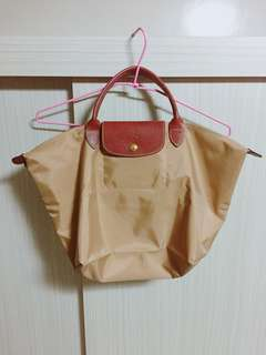 🚚 大降價!便宜賣!Longchamp 包包