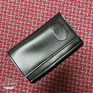 Unisex Wallet