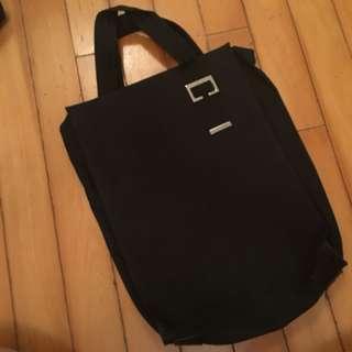 Dior bag / CD bag