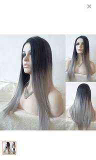 Full length Hair Wig