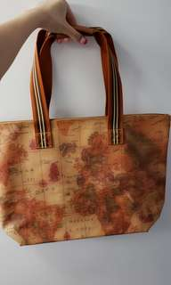 New Sobdeall handbag