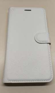 Zenfone 3 Max 手機套 (5.5寸)