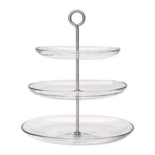 Rental IKEA Kvittera Serving Platter, 3-Tiers