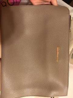 韓國自家品牌韓製手拎袋