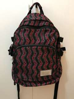 Marc by Marc Jacob backpack