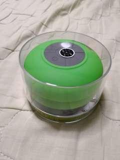 Scb wireless waterproof Bluetooth Speaker
