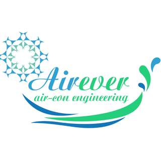 aircon service , repair , chemcial wash & installation