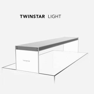 Twinstar Light 300E (30CM)