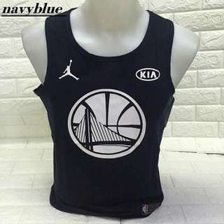 Golden States Warriors Sando
