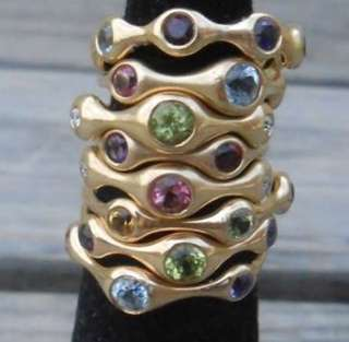 LOOKING FOR THESE RINGS