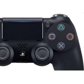 PS4 Controller 2.0