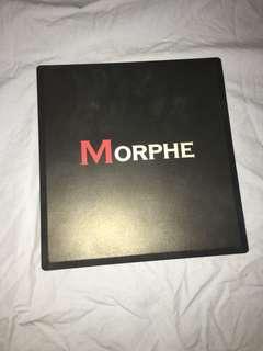 Morphe Cream Contour Palette