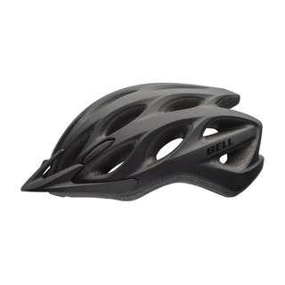 ♻️ Bell Tracker Trekking Helmet