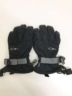 🆓Postage* Kids Cold Weather Waterproof Ski Gloves #Fashion75