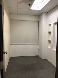 Office room for rent!