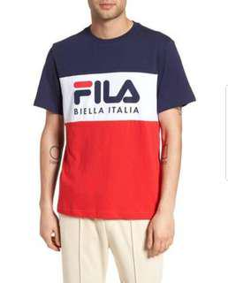 Sale!!!! FILA Shirt