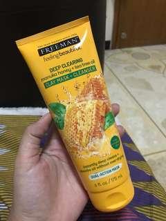 Freeman Manuka Honey