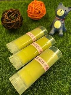 金盞花舒敏膏 試用裝 100%自家制 濕疹 尿布疹 敏感 乾燥 發炎 新店開張 薄利多銷
