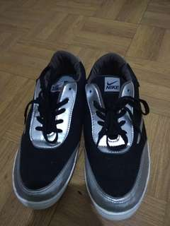 Jual Murah Nike not ori